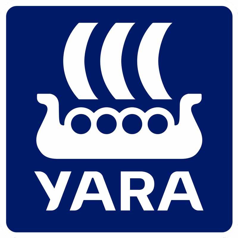 Daniel Bizon será o palestrante do Safety Day Yara