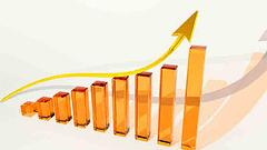 Educação empreendedora favorece a independência financeira