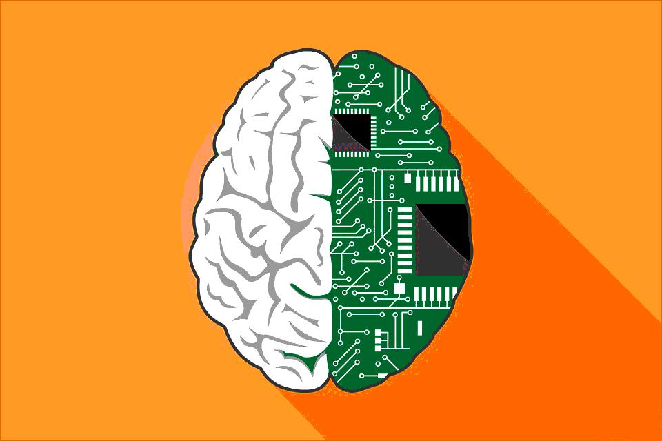 Inovação em processos exige um cérebro digital