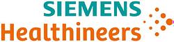 Daniel Bizon será o palestrante motivacional de vendas no Evento Siemens